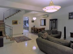 2.5 Storey House in Mascarena Palms, Putra Heights for SALE!