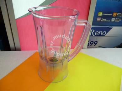 New Panasonic original Blender JAR for MX-GM1011