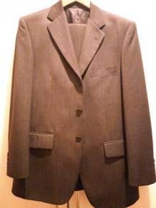 Michel Rene Suit Set