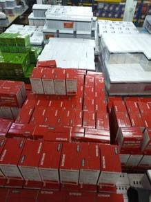 Amaron hilife car battery delivery bateri Kereta