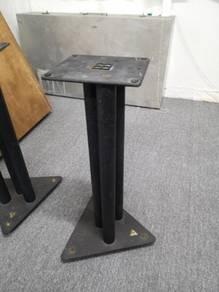 Lovan speaker stand