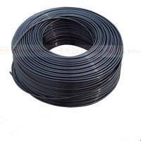 GYM CABLE ganti cable yang rosak fitness NEW