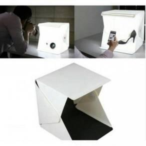 Light box / photo box 09