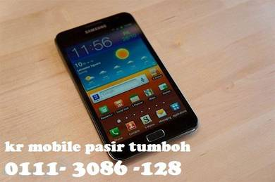 Samsung Note 1 tiptop