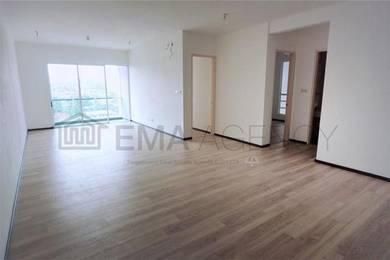 Kobusak, Penampang Condominium : Skyvue Residence Condo