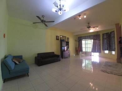 [FREEHOLD] 2 Storey Taman Harta Pertama,Melaka.Bukit Baru,Bukit Piatu