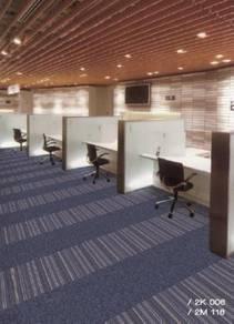 New Design Modern Carpet Tiles