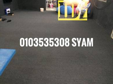 Karpet kedah / carpet loop pile 18oz / ZA3W