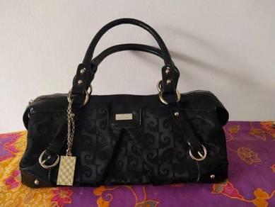 PIERE CARDIN handbag shoulder bag