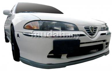 Proton Perdana Facelift Front V-Lips PU