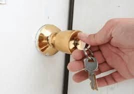 Puchong Locksmith Tukang Kunci Lawrence