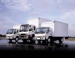 Lori 1tan3tan5tan lorry Pindah