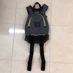 Super Slim Backpack strap Yoga mat; Brand: Zobha