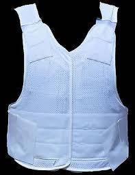 Helmet protection /Bulletproof Vest