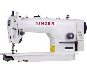 Sewing machine singer 2591-l new b0731