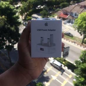 5W USB Power Adapter (New)