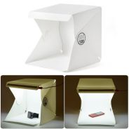 Light box / photo box 11