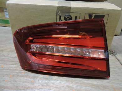 Mercedes-Benz GLC 2016 W253 Rear Tail Lamp