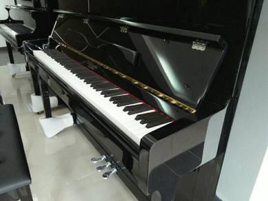 Piano Ramlee