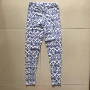 Cotton On - Slack Pants