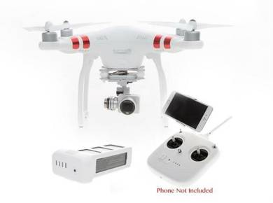 Set alatan Camera DSLR nikon D5600 P3S (sewa/rent)