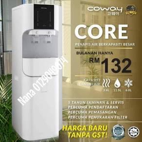 Coway Core 21Liter