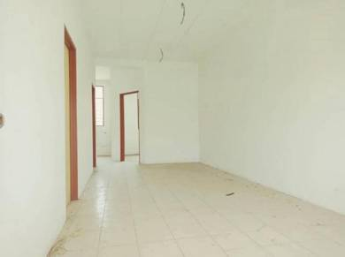 1 sty terrace end lot _ Taman Puteri Lagenda