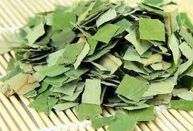 Lotus Leaf Tea 100gm