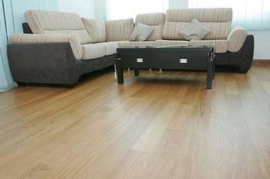 Laminate and vinyl flooring- (213)