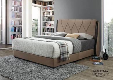 Bedframe DIVAN BED