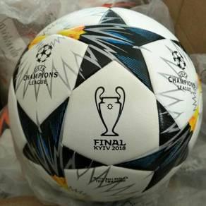 Futsal Bola ( Futsal Ball size 4)