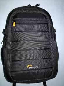 Lowepro bag original
