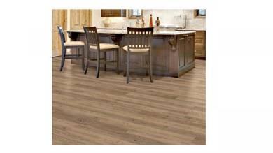 Vinyl Flooring lantai f house office and shop R05