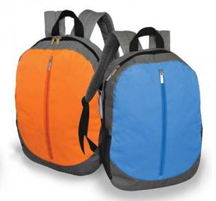 Bag Backpack STD 3720