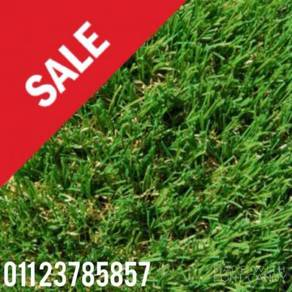 Artificial grass sale / rumput tiruan 30mm 25mm