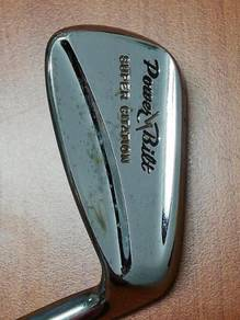 Golf Power Bilt P1 wedge