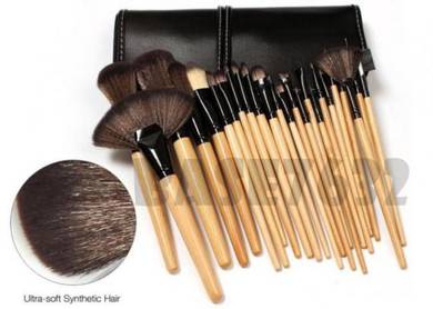 Professional MakeUp Make Up Cosmetic Brush Set Ki