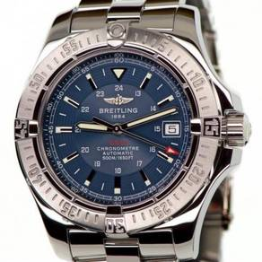 Breitling Colt 41mm Automatic