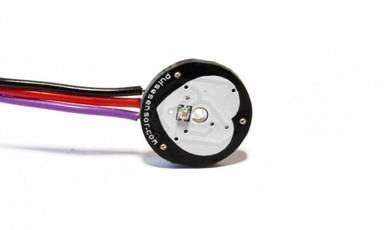 Pulse Sensor Module