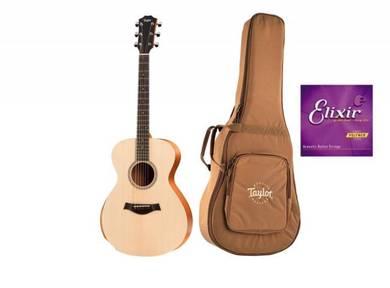 Taylor academy 12e 12-e 12 e acoustic Guitar