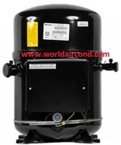 Bristol H2BG Compressor Malaysia