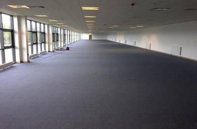 Carpet Roll carpet Broadloom