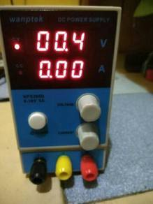 Power supply Dc unit