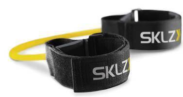 SKLZ Lateral Resistor /tarik muscle