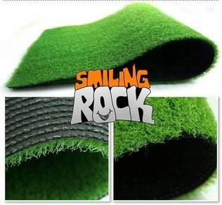 Artificial Grass / Rumput Tiruan 35mm Green 36