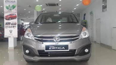 New Proton Ertiga for sale