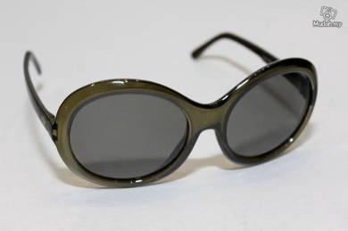 Adidas Originals Avignon ah35 sunglasses