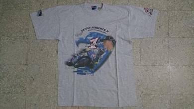 T-shirt Original Team Telefonica Movistar Suzuki