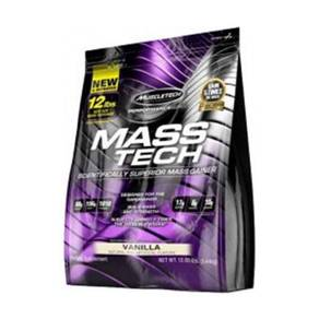 Mass whey protein fat burner muscletech ON