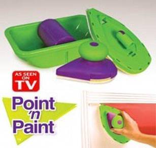 Easy Point & Paint Berus Cat (10)